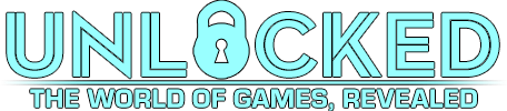 unlocked_the_world_of_games_revealed_logo