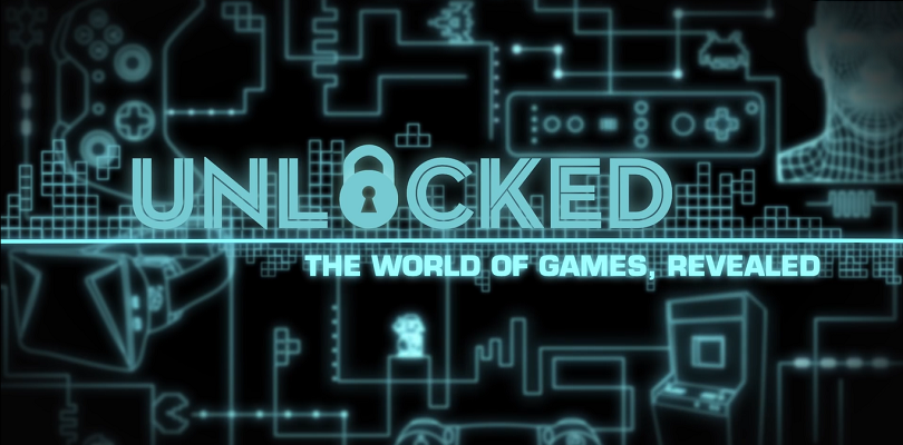 Nintendo parla di concorrenza in un documentario sui videogiochi