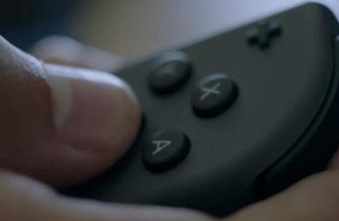 Nintendo Switch venderà 40 milioni di unità entro la fine del 2020 secondo gli analisti!