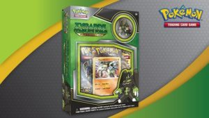 zygarde-pin-collection