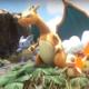 Pokémon contro dinosauri: una mod lo permette in Ark Survival Evolved!