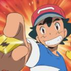 """Riassunto del decimo episodio di Pokémon Sole e Luna: """"La Mossa Z Funzionerà?! Sfidiamo la Grande Prova!!"""""""