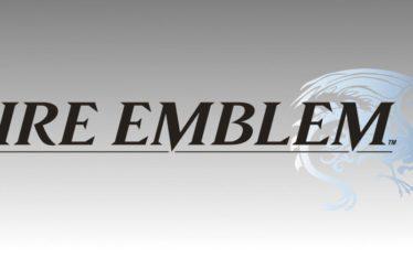 Hitoshi Yamagami parla del titolo di Fire Emblem mai rilasciato per Wii