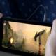 Nuove indiscrezioni sulla chat vocale di Nintendo Switch!