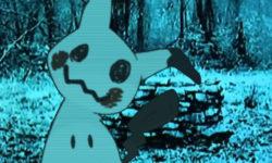 Mimikyu Horror Show: quella volta in cui Meowth rischiò di morire!
