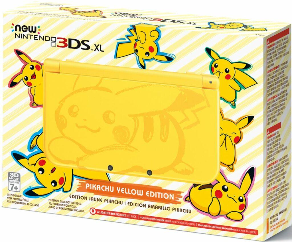 N3DS-XL-Pikachu-Limited