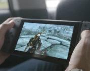 La presentazione di Nintendo Switch durerà un'ora?!