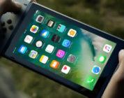 Ecco come rendere i vostri dispositivi Apple simili a Nintendo Switch!