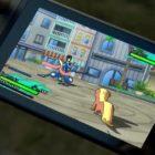 Game Freak cerca esperti di modellazione 3D: nuovo titolo Pokémon su Switch?