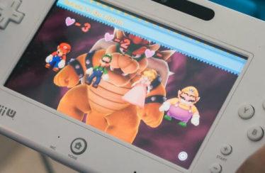 Nel primo anno Nintendo Switch farà più di quanto fatto da Wii U in cinque anni?