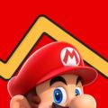 Nintendo non è soddisfatta dei guadagni di Super Mario Run