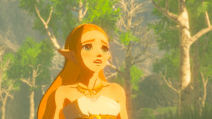 Zelda_Presentation2017_scrn01