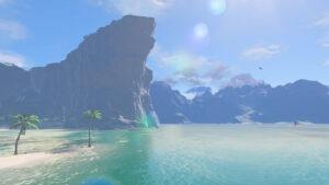 Zelda_Presentation2017_scrn09