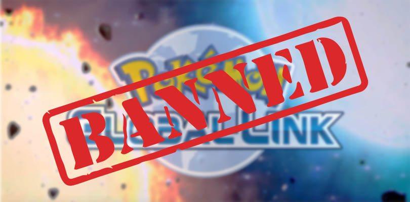 Altri 7.000 giocatori bannati dall'online di Pokémon Sole e Luna