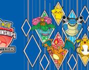 Annunciati i Campionati Internazionali Pokémon in Brasile!