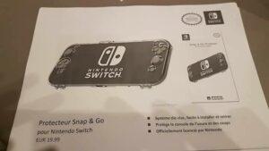 custodia-switch-hori