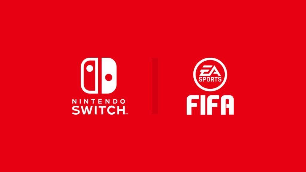 fifa_switch