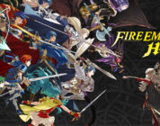 Principali eventi e nuovi contenuti di Fire Emblem Heroes in programma per aprile 2017