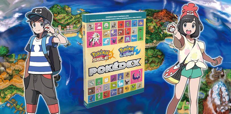 guida pokémon Nintendo Gamestopzing