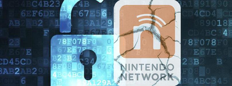 Sono stati hackerati oltre 400 account Nintendo!