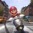 Ecco come sarebbe Super Mario nel mondo di GTA!