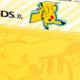 Arriva in Nord America lo speciale New Nintendo 3DS XL di Pikachu!