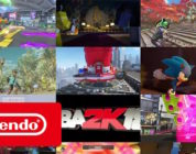 Ecco la lista completa dei giochi annunciati finora per Nintendo Switch!