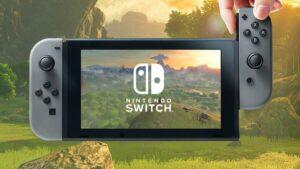 nintendo-switch-lancio-copertina-810x400