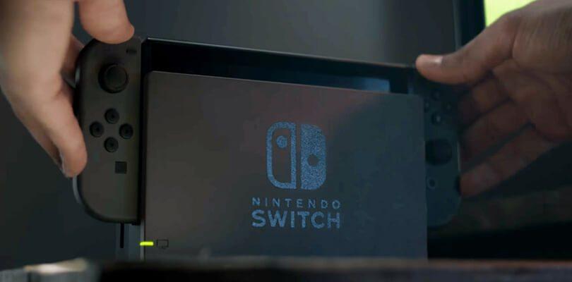 nintendo-switch-scorte-copertina-810x400