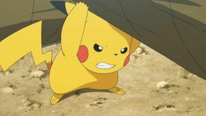 pikachu-alola