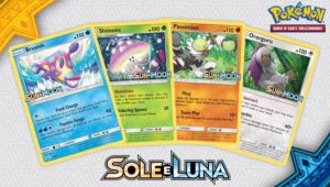 sm1-prerelease-faq-653-it