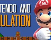 Nintendo rivende una ROM pirata di Super Mario Bros. per Virtual Console?