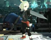 Dei modder aggiungono in Super Smash Bros. nuovi combattenti da Pokémon Sole e Luna!