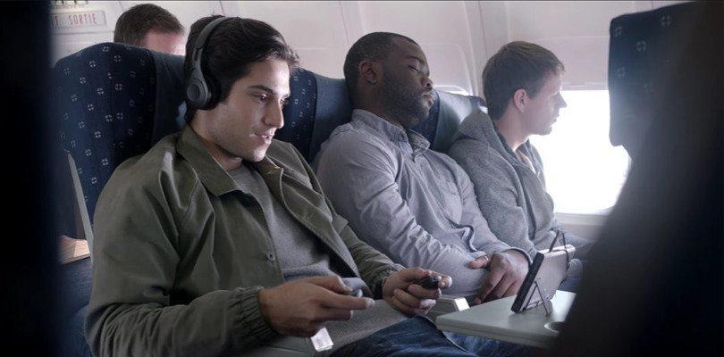 switch-modalita-aereo