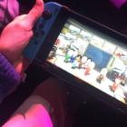 Abbiamo provato in anteprima Nintendo Switch: le nostre prime impressioni