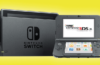 Nintendo 3DS e Switch continueranno ad essere supportati in parallelo