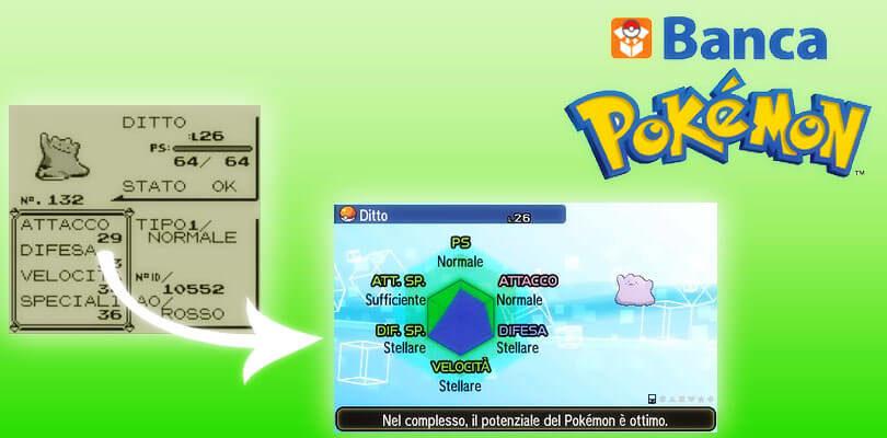 trasferimento-banca-pokemon-810x400.jpg
