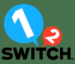 1-2-Switch logo