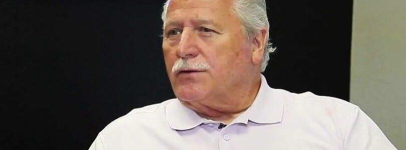 Morto Alan Stone, il co-fondatore di Nintendo of America