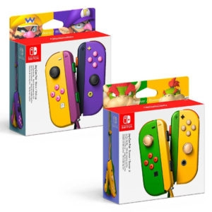 Joy-Con Nintendo Switch 2
