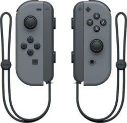 Nintendo Switch controller Joy-Con