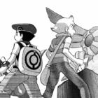 Pokémon Adventures: rilascio capitolo 413!