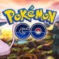 Ecco come ottenere Umbreon e Espeon in Pokémon GO!