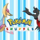 Pokémon Shuffle e Pokémon Shuffle Mobile: arrivano Darkrai, Cresselia e molto altro