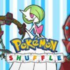 Pokémon Shuffle e Pokémon Shuffle Mobile: arrivano MegaGardevoir, Rayquaza cromatico, Volcanion!