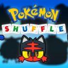 Pokémon Shuffle e Pokémon Shuffle Mobile: ecco le prime immagini di settima generazione!