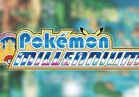 Pokémon Millennium cerca nuovi Redattori! Aperte le candidature 2017!
