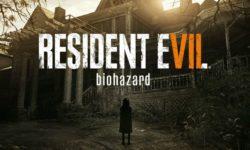 Capcom vuole portare Resident Evil 7 e pubblicare giochi tripla-A su Switch!