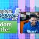 [VIDEO] Random Battle di Prima Generazione: come tirare la sabbia negli occhi!