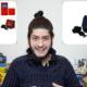 [VIDEO] Le Cinque Cose Che #9: gli oggetti più costosi del mondo Pokémon!